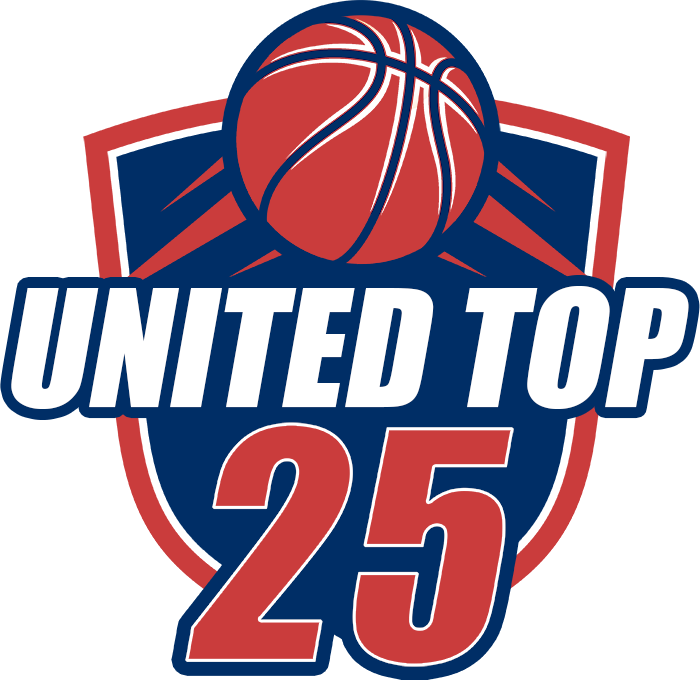 United Top 25 Basketball Tournaments